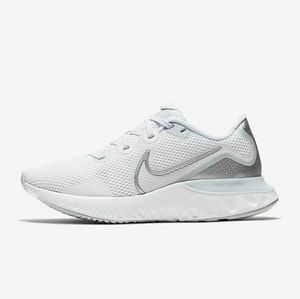 Nike Renew Running shoe